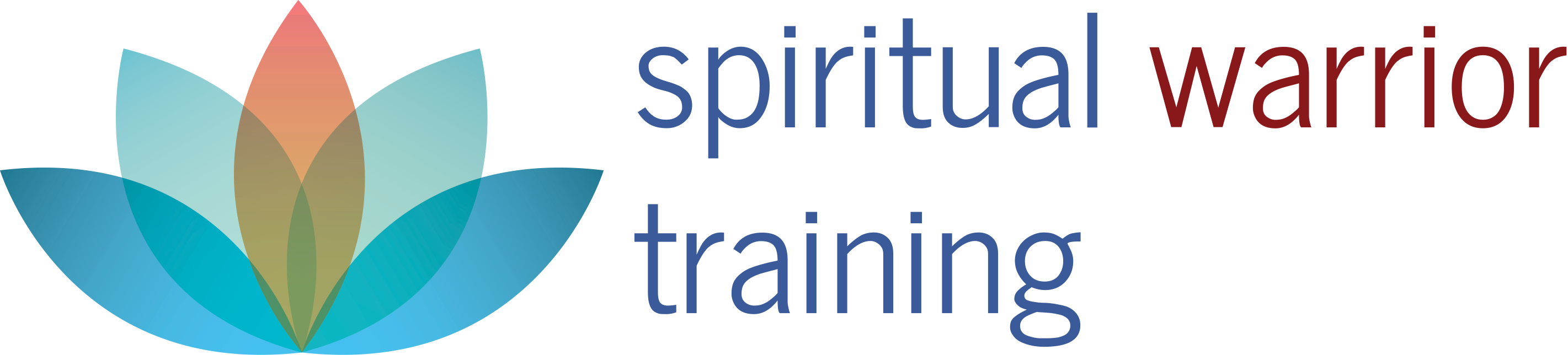 Spiritual Warrior Training